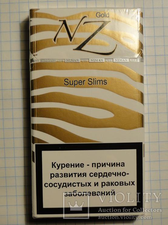 купить сигареты нз голд в спб