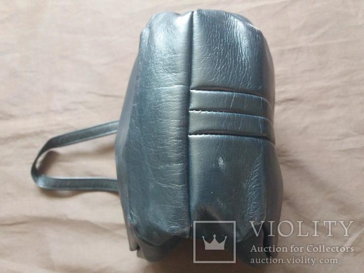 Старые сумки+кошелек, фото №11