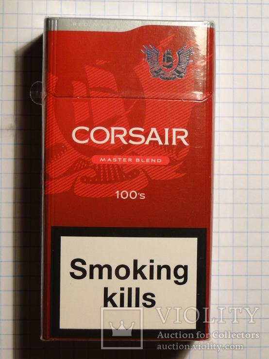 Сигареты corsair купить в хабаровск электронные сигареты купить в