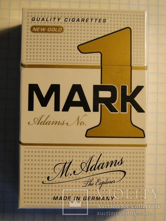 Сигареты марк 1 купить в москве электронные сигареты камышин купить