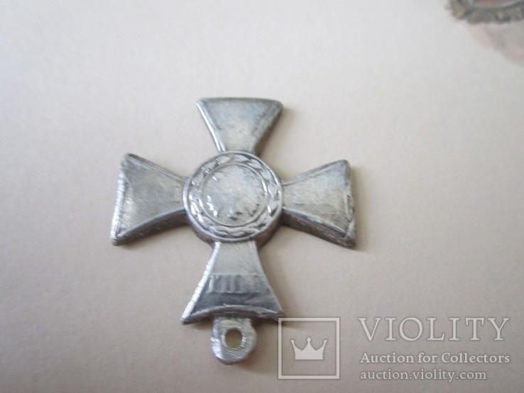 Virtuti militari Копия, фото №5
