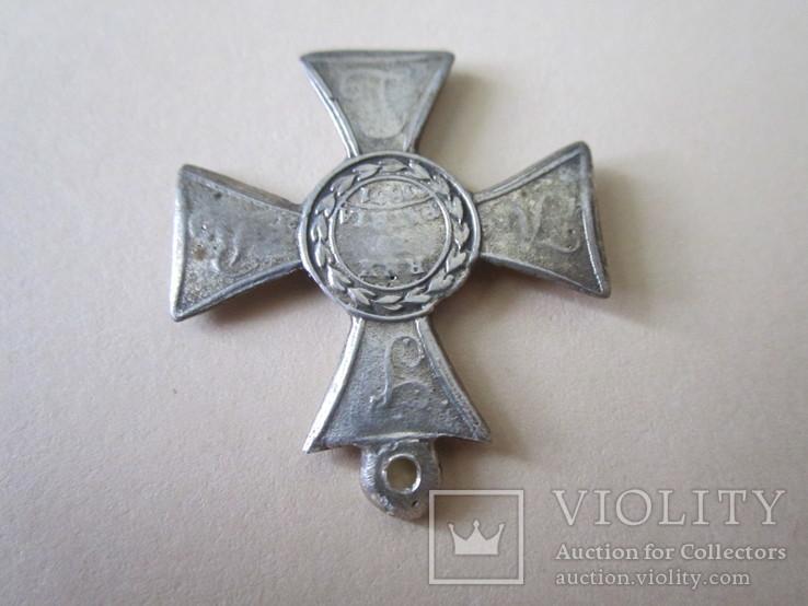 Virtuti militari Копия, фото №6