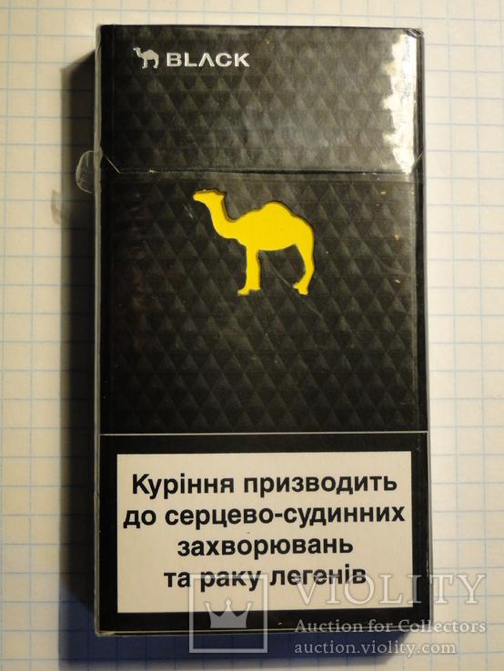 Купить сигареты кэмел блэк сигареты блок оптом украина