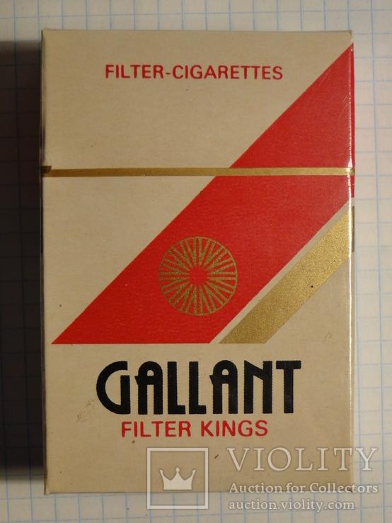 Купить сигареты галант как зарядить батарею одноразовой электронной сигареты