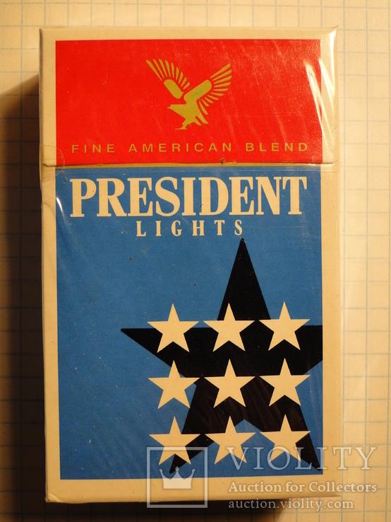 Купить сигареты президент рубцовск сигареты оптом