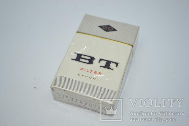 Сигареты вт купить в москве сигареты оптом winston super slims