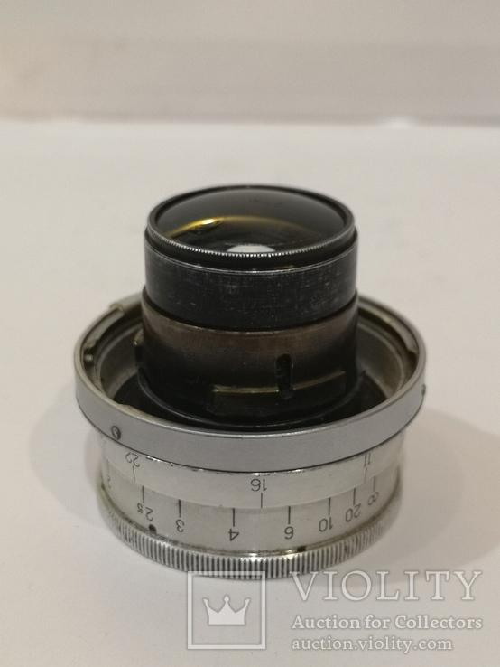 Юпитер-12, фото №5