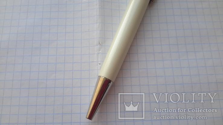 """Ручка""""Cartier"""",модель""""Trinity De Cartier""""., фото №4"""