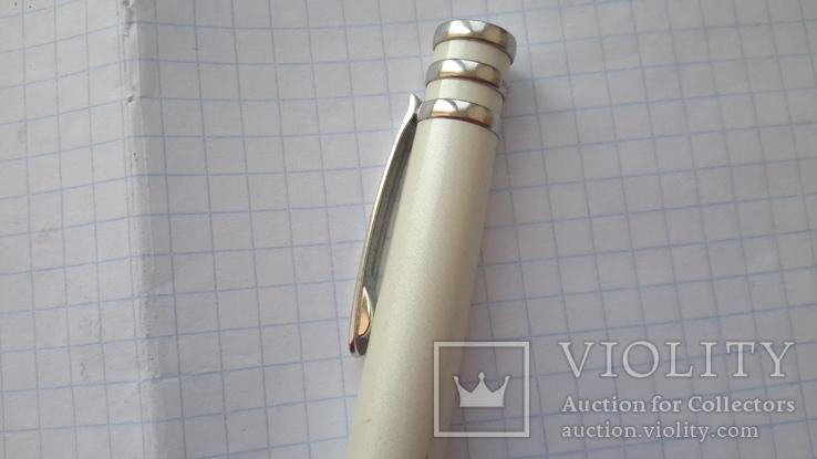 """Ручка""""Cartier"""",модель""""Trinity De Cartier""""., фото №9"""