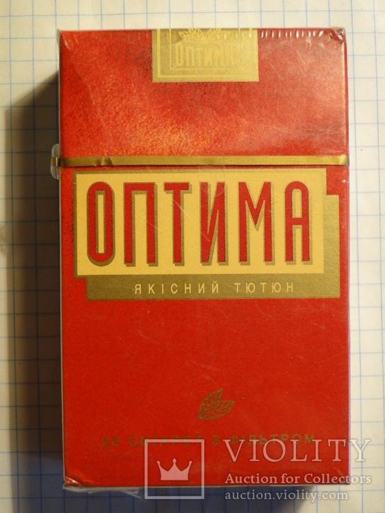 Сигареты оптима купить купить сигареты rich в санкт петербурге