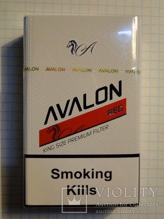 Сигареты tw купить ароматизатор для электронных сигарет купить москва