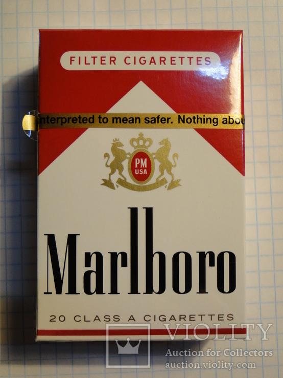 Сигареты мальборо usa купить как заказать электронную сигарету напрямую из