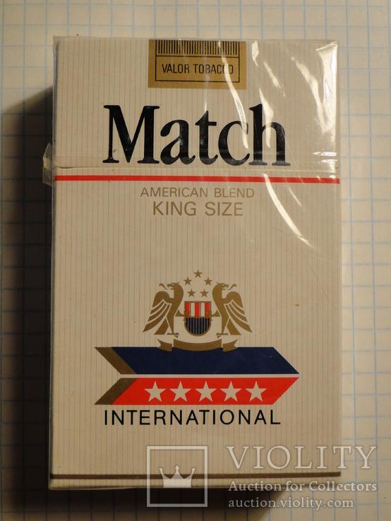 Сигареты волга купить сигареты nz safari москва купить