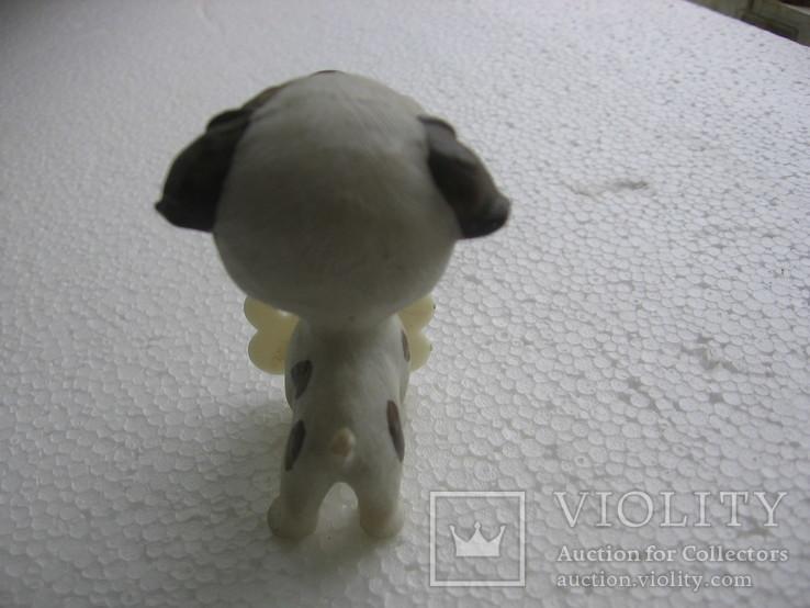 Собака 1, фото №5