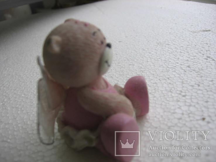 Медведь 2, фото №6