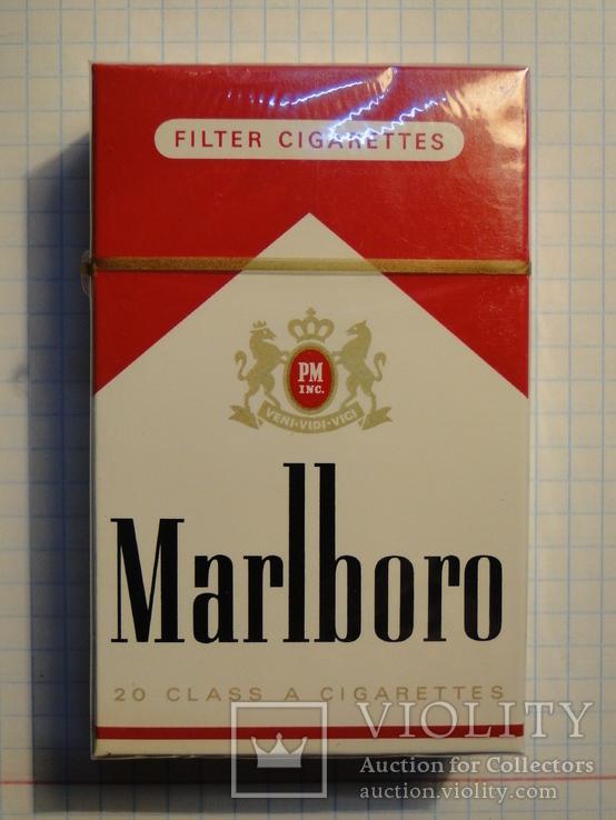 купить сигареты 90 х в интернет магазине