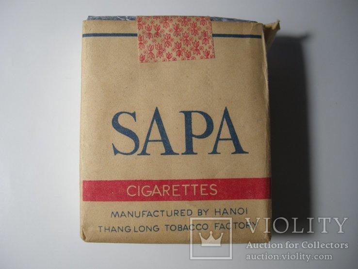 сигареты sapa купить