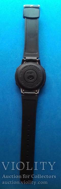 Часы электронные, фото №3
