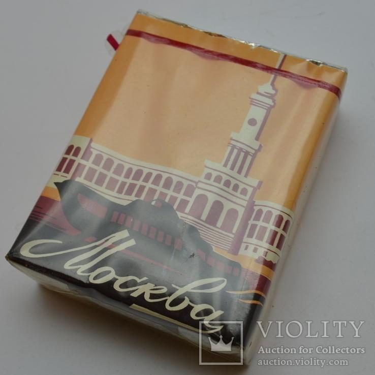 Купить сигареты город москва сигареты роялс купить оптом