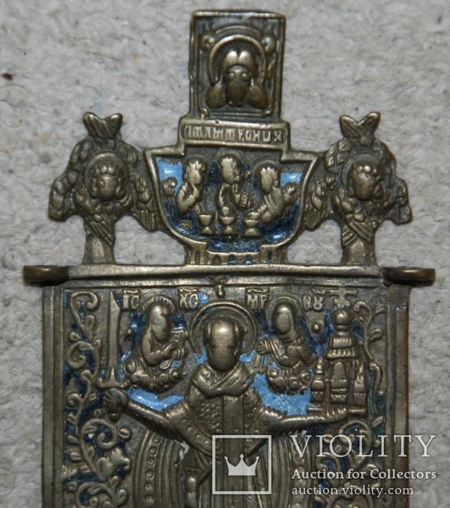 Святитель Николай Можайский, фото №4