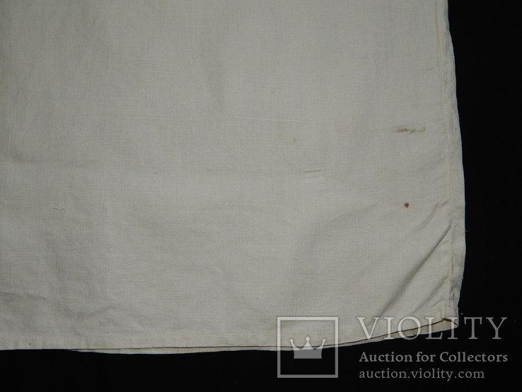 Сорочка вишита чоровіча, фото №8