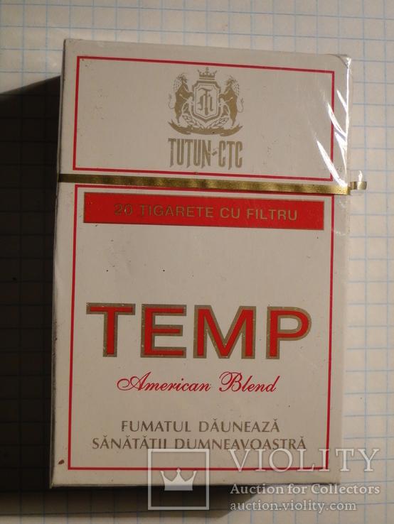 Темп сигареты купить купить на украине дешевые сигареты оптом без акциза