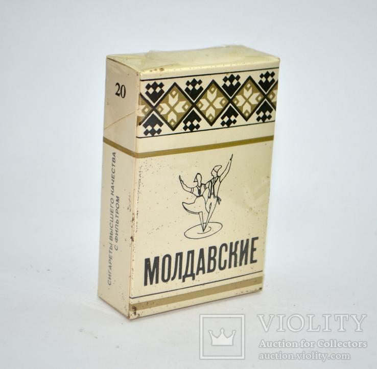 сигареты молдавские купить в москве