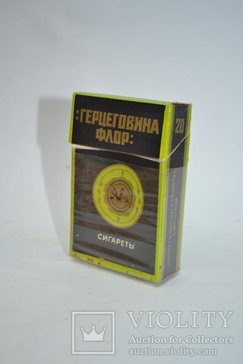 Герцеговина флор купить сигареты в интернет магазине сигареты cherokee dominicana blend купить