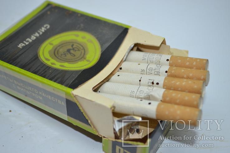 куплю сигареты герцеговина флор
