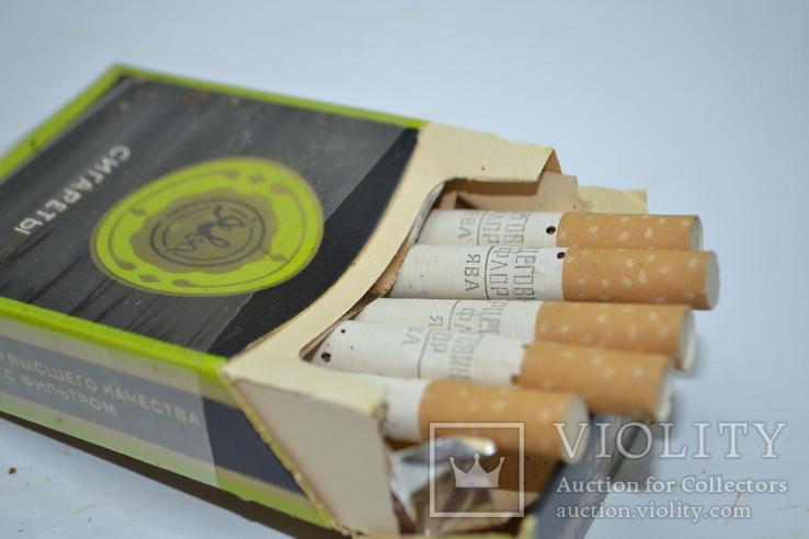 Купить герцеговина флор сигареты в интернет магазине сигареты оптом ява прайс