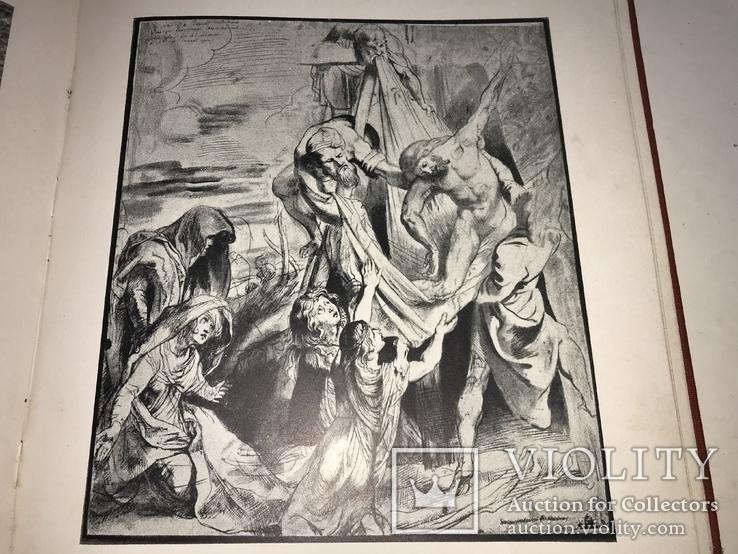 1940 Каталоги Собраний Эрмитажа, фото №6