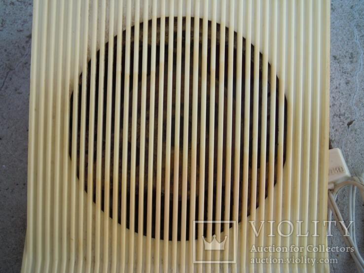 Гучновець Донбас-304, фото №3