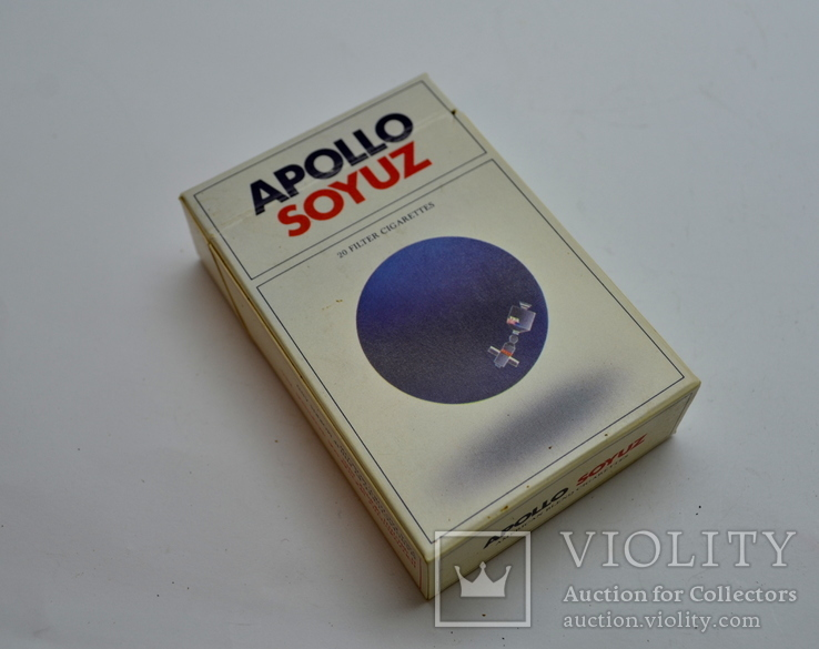 Сигареты союз аполлон оптом как купить сигареты несовершеннолетней
