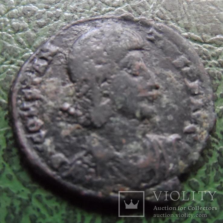 Рим  Константин    ($6.4.10)~, фото №2