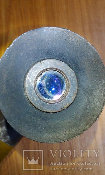 Оптический визир В-8 СССР, фото №3
