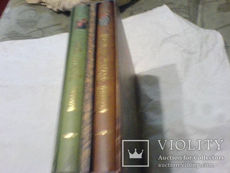 Іконопис західної України в 2 томах., фото №3