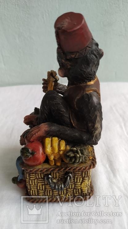 Скарбничка Мавпа, фото №7