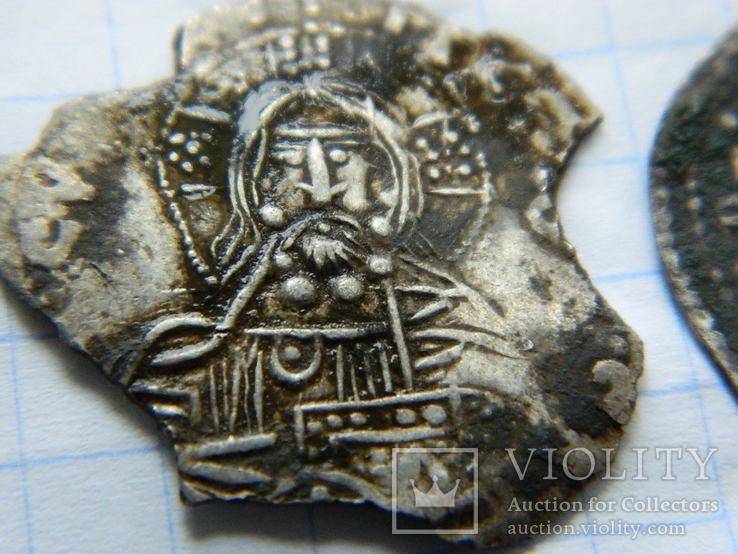 Срібник Володимира, фото №3