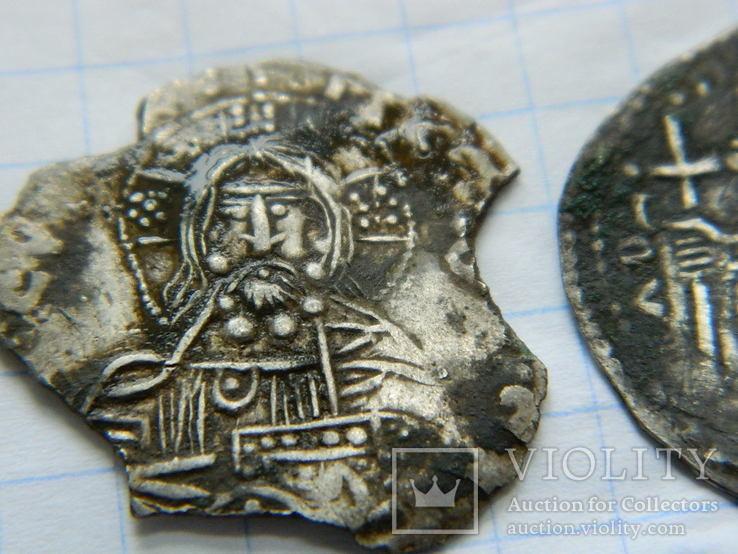Срібник Володимира, фото №6