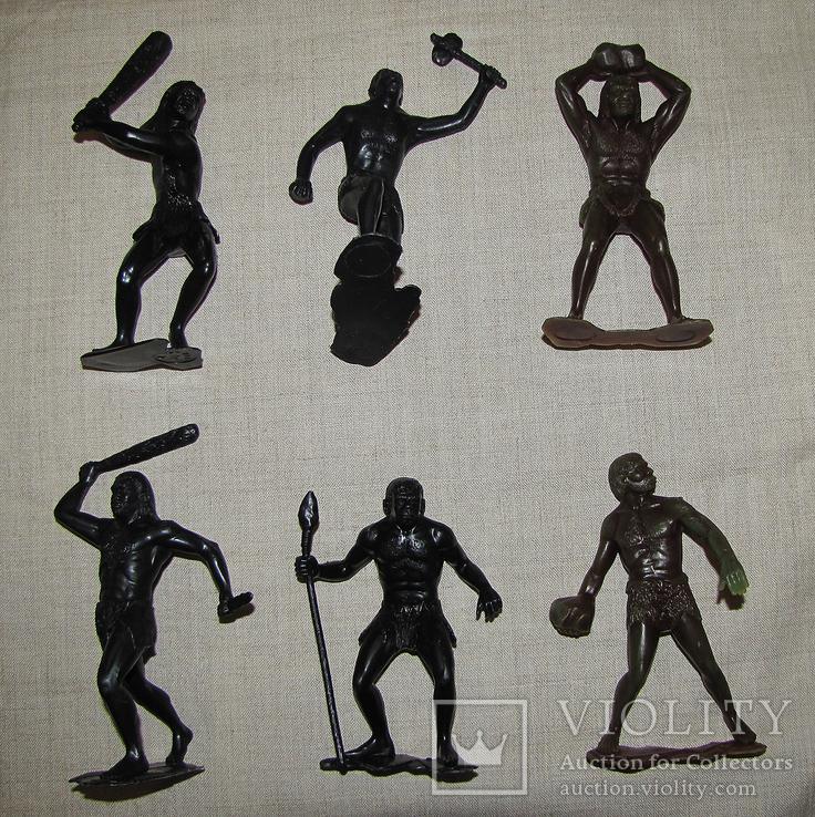 Неандертальцы-19-7-2, фото №2