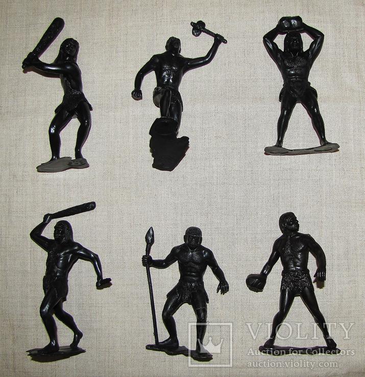 Неандертальцы-19-7-3, фото №2
