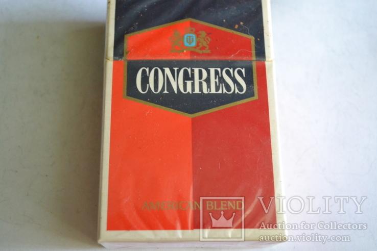Купить сигареты из сша в спб одноразовые сигареты city купить