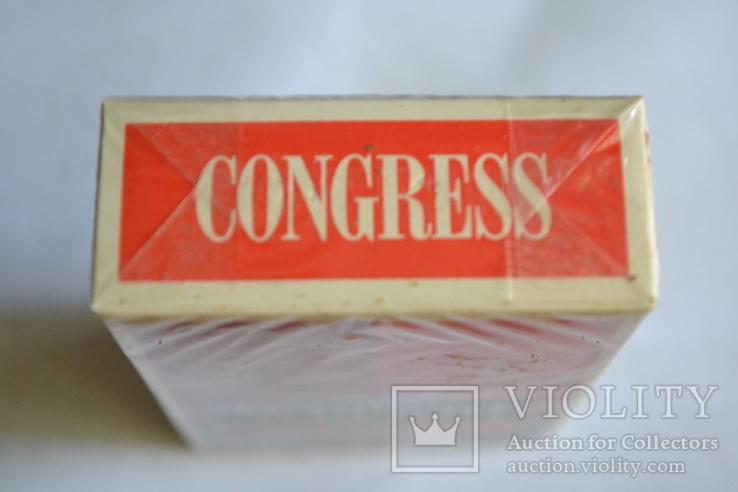Купить сигареты конгресс в интернет чапман сигареты купить липецк