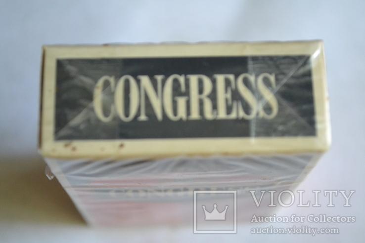 Купить сигареты конгресс в москве сигареты magna купить