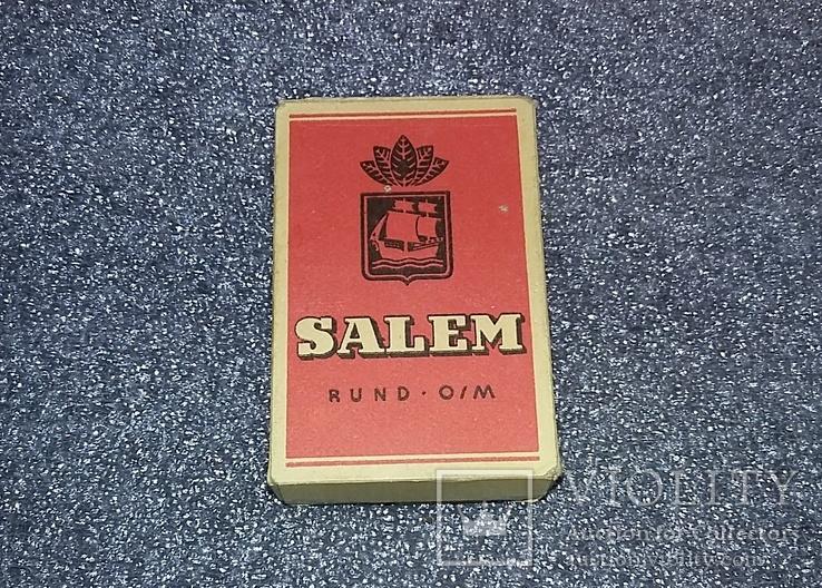 Сигареты салем купить москва заказать сигареты на дом нижний новгород