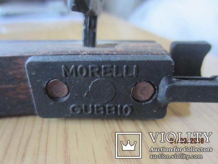 "Скульптура ""Morelli"", фото №9"
