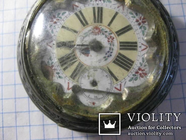 боксы, цена самодельные серебряные часы фото самым