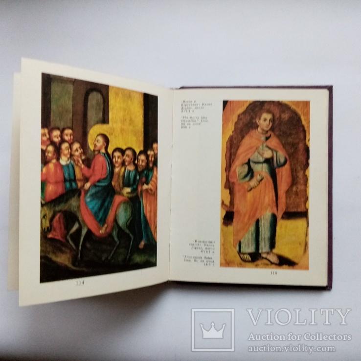 Скарби Києво - Печерського заповіднику, фото №10
