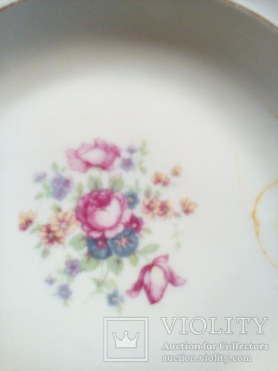 Тарелка, фото №5