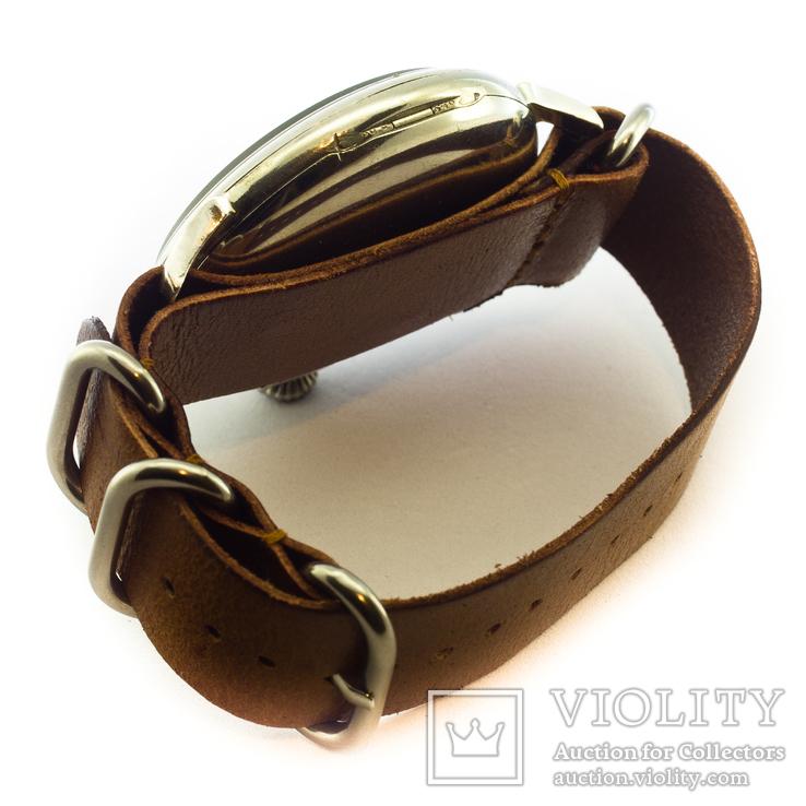 Швейцарские часы DOXA, фото №4